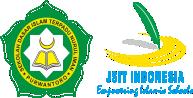 Alumni SDIT Nurul Iman Purwantoro